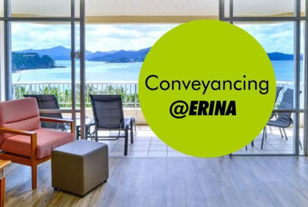 Conveyancing 14 Resort Drive Hamilton Island