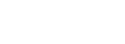 Central Coast Lawyers at Felicio Law Firm Logo